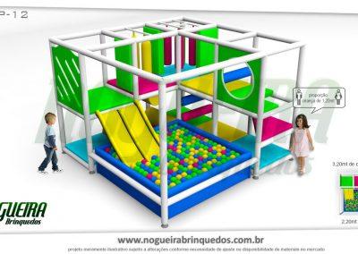 Brinquedão-Kid-Play-Para-Buffet-Infantil-Pequeno-13
