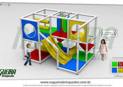 Brinquedão-Kid-Play-Para-Buffet-Infantil-Pequeno-15