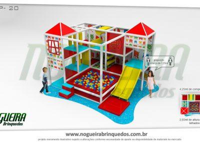 Brinquedão-Kid-Play-Para-Buffet-Infantil-Pequeno-16