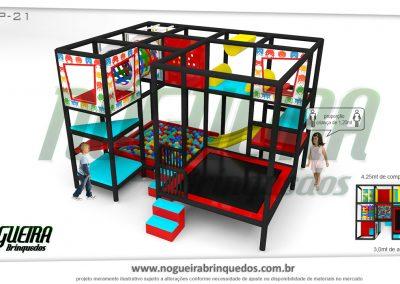 Brinquedão-Kid-Play-Para-Buffet-Infantil-Pequeno-17