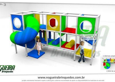 Brinquedão-Kid-Play-Para-Buffet-Infantil-Pequeno-2