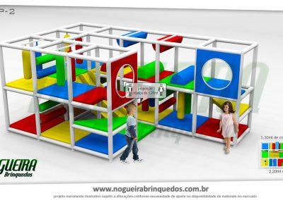 Brinquedão-Kid-Play-Para-Buffet-Infantil-Pequeno-3