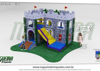 Brinquedão-Kid-Play-Para-Buffet-Infantil-Pequeno-4