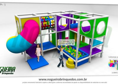 Brinquedão-Kid-Play-Para-Buffet-Infantil-Pequeno-5