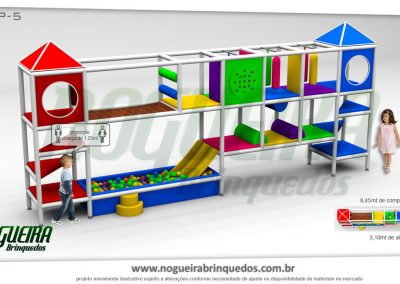 Brinquedão-Kid-Play-Para-Buffet-Infantil-Pequeno-6