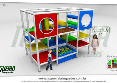 Brinquedão-Kid-Play-Para-Buffet-Infantil-Pequeno-7
