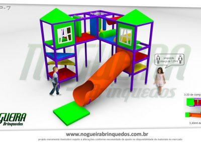 Brinquedão-Kid-Play-Para-Buffet-Infantil-Pequeno-8