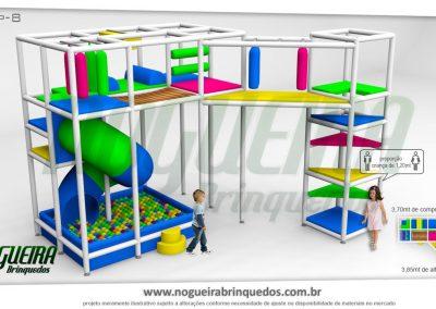 Brinquedão-Kid-Play-Para-Buffet-Infantil-Pequeno-9
