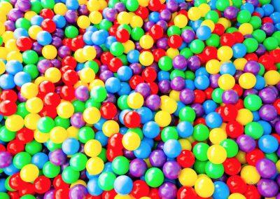 Buffet-Infatil-Play-Kids-9
