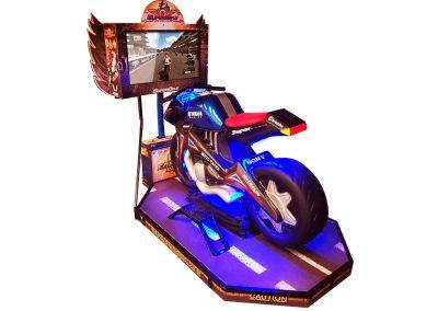 Fotos Simulador Superbike (1)