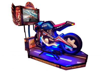 Fotos Simulador Superbike (2)