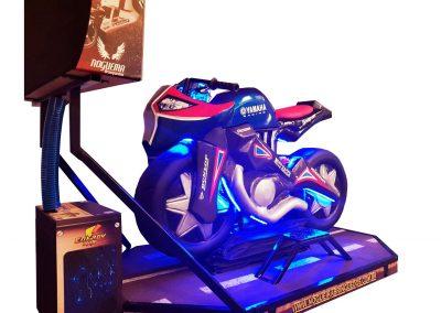 Fotos Simulador Superbike (3)