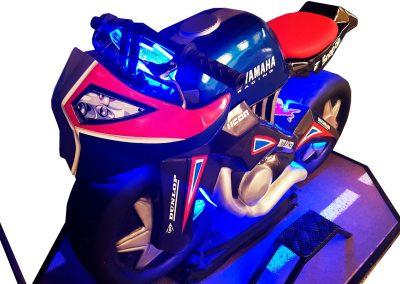 Fotos Simulador Superbike (4)