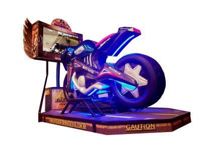 Fotos Simulador Superbike (5)