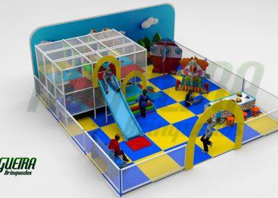 Mini-Parque-Nogueira-Brinquedos-Para-Buffet-Infantil-Shoppiings-1