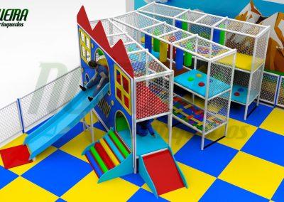 Mini-Parque-Nogueira-Brinquedos-Para-Buffet-Infantil-Shoppiings-8