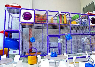Mundo-Kids-Brinquedao-2-1140x6501