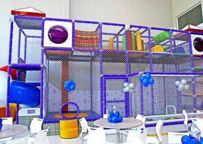 Mundo-Kids-Brinquedao-2-1140x6502