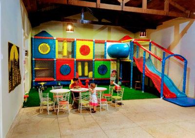 Buffet Canto da Terra -Cachoeira PaulistaSP - Nogueira Brinquedos (3)