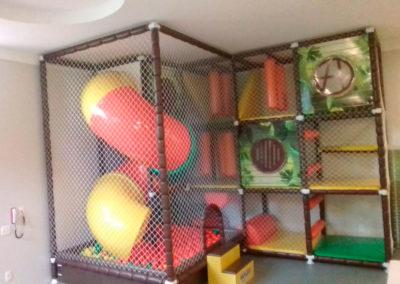 Condomínio Mansão Imperial - Nogueira Brinquedos (1)
