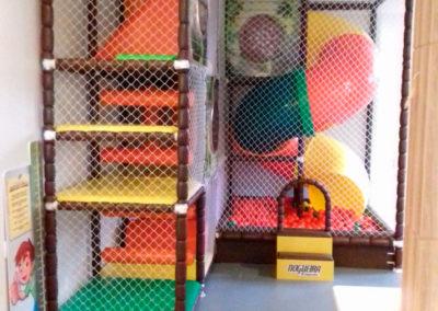 Condomínio Mansão Imperial - Nogueira Brinquedos (3)