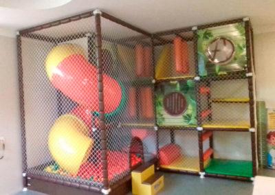 Condomínio Mansão Imperial - Nogueira Brinquedos (4)