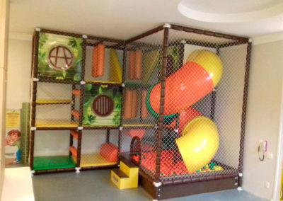 Condomínio Mansão Imperial - Nogueira Brinquedos (5)