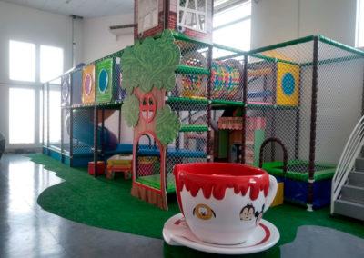 Happy-Play-Caçapava-(4)