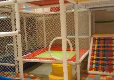 Projetos Executados de Brinquedão Kid Play da Nogueira Brinquedos (1)