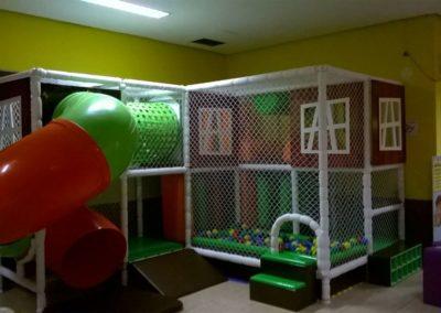 Projetos Executados de Brinquedão Kid Play da Nogueira Brinquedos (3)