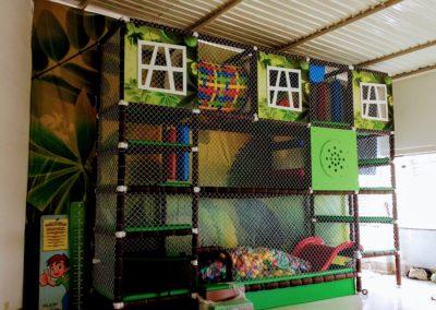 Projetos Executados de Brinquedão Kid Play da Nogueira Brinquedos (4)