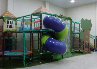 Projetos Executados de Brinquedão Kid Play da Nogueira Brinquedos (6)